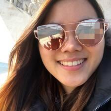 Choo Kullanıcı Profili
