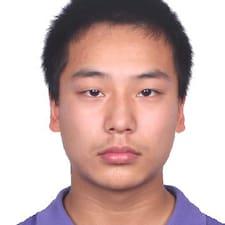 开元 Kullanıcı Profili