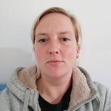 Jemma User Profile
