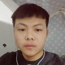 Nutzerprofil von 静宾