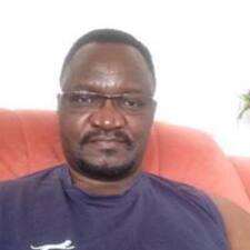 Mufimbanabantu Lameck User Profile