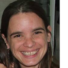 Daiana Paola Kullanıcı Profili