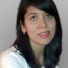Profil korisnika Elaina