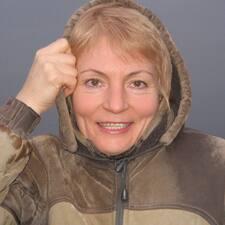 Вера Владимировна User Profile