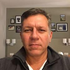 Daryl Kullanıcı Profili