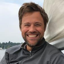 Matthias - Profil Użytkownika