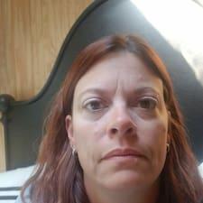 Loralee User Profile