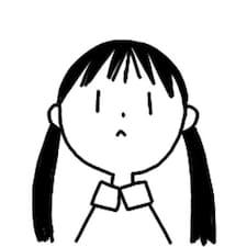 哔 - Profil Użytkownika