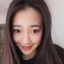Profil korisnika Yaotao