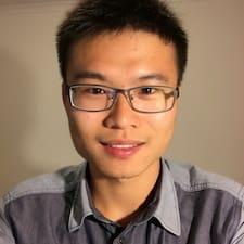 Yaodong User Profile