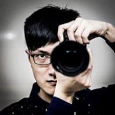 Tianjian User Profile