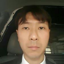 병수 Profile ng User