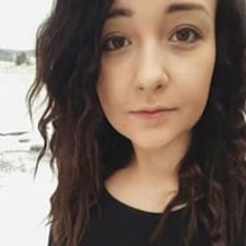 Profil korisnika Jonna