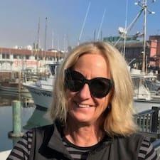 Profil korisnika Donna