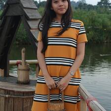 Feni User Profile