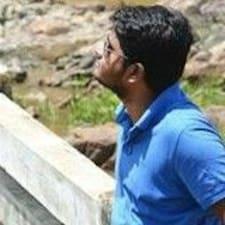 Pranay Kumar User Profile