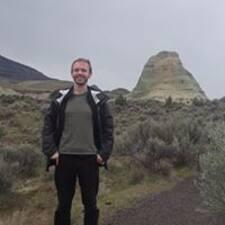 Jan-Erik - Uživatelský profil