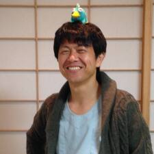 Profil utilisateur de 哲哉