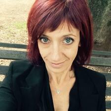Bruna Brugerprofil