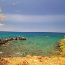 Perfil de usuario de Hawaiian Heavenly Waters