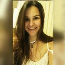 Maila Schultz User Profile