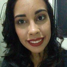 Το προφίλ του/της Mariana