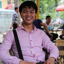 Van Khoan User Profile