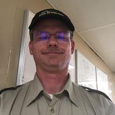 Hollis Creek User Profile