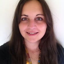 Profil utilisateur de Lys-Ambre