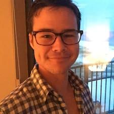 Watson - Profil Użytkownika