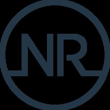 Natural Retreats (E) User Profile