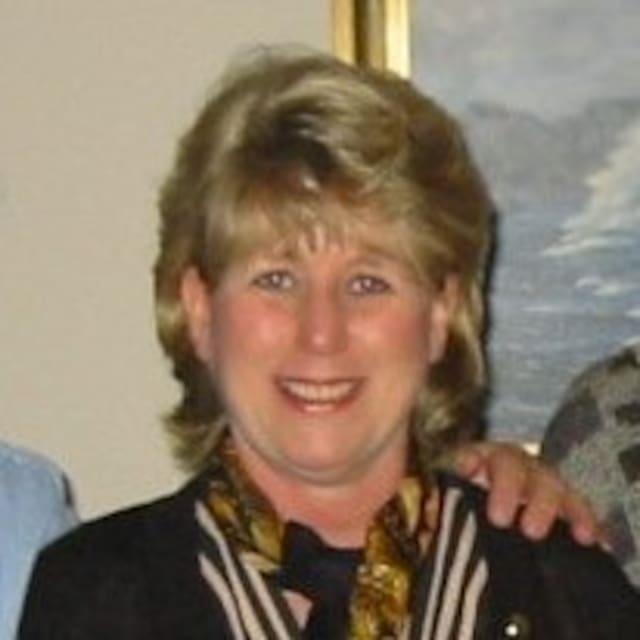 Profilo utente di Shirley