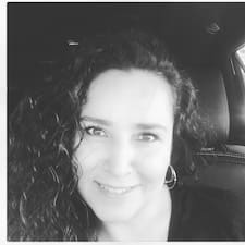 Profil korisnika Nidia
