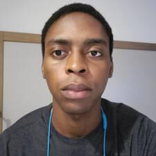 Profil korisnika Ejiro