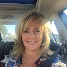 Jeanette - Profil Użytkownika