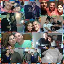 Profil korisnika Valeria Alejandra