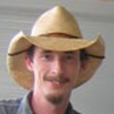 Daryl - Uživatelský profil