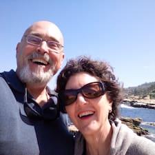 Allen & Margie - Profil Użytkownika
