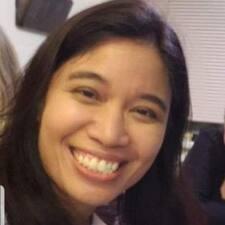 Profil korisnika Cheryll