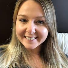 Breanna - Profil Użytkownika