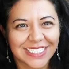 Wendy Gabriela