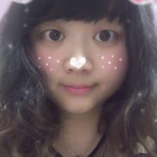 Nutzerprofil von 米米