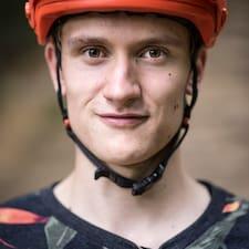 Philipp - Profil Użytkownika
