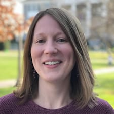 Lori Beth User Profile