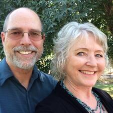 Profil korisnika Keith And Lorna