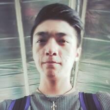 Loith User Profile