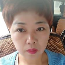 Profil Pengguna 长青