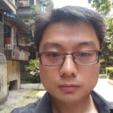 Profil utilisateur de 科