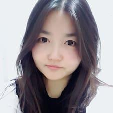 Lala님의 사용자 프로필