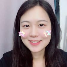 ChuanHeng User Profile